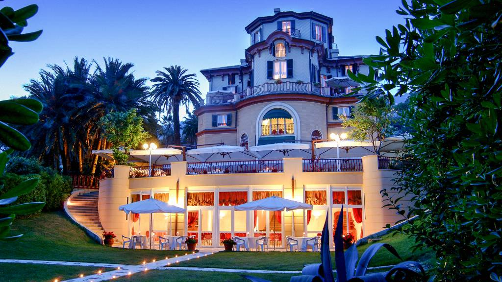 hotel-villa-pagoda-genova-nervi-the-villa-3