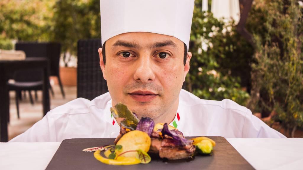 Restaurant-015
