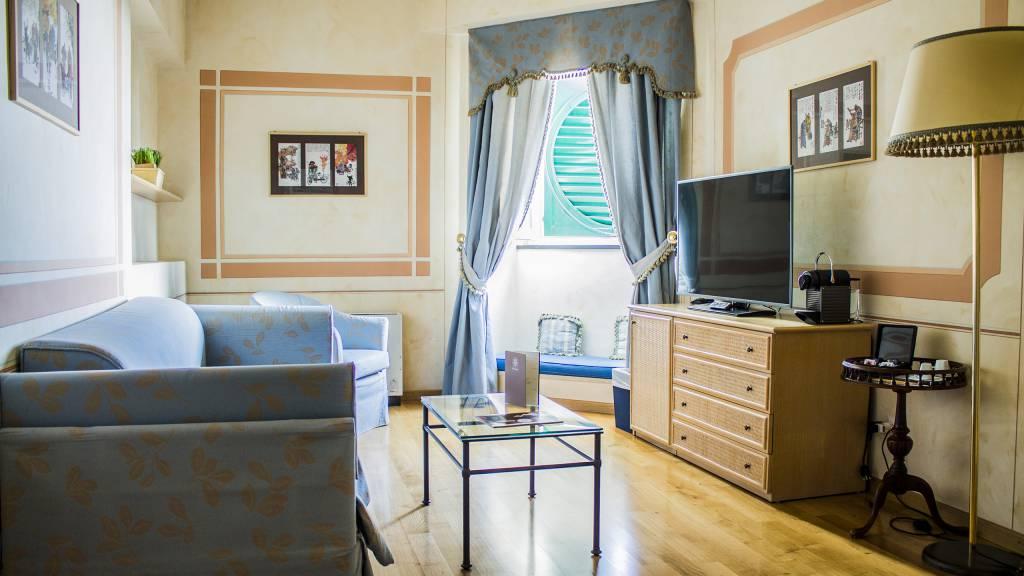 Room304-005