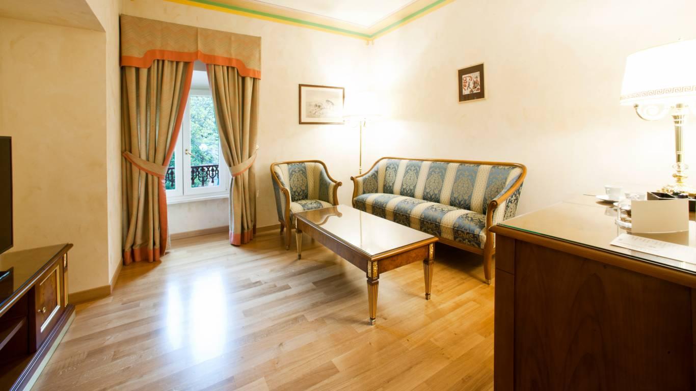 Pagoda-suite-classica-C106-06