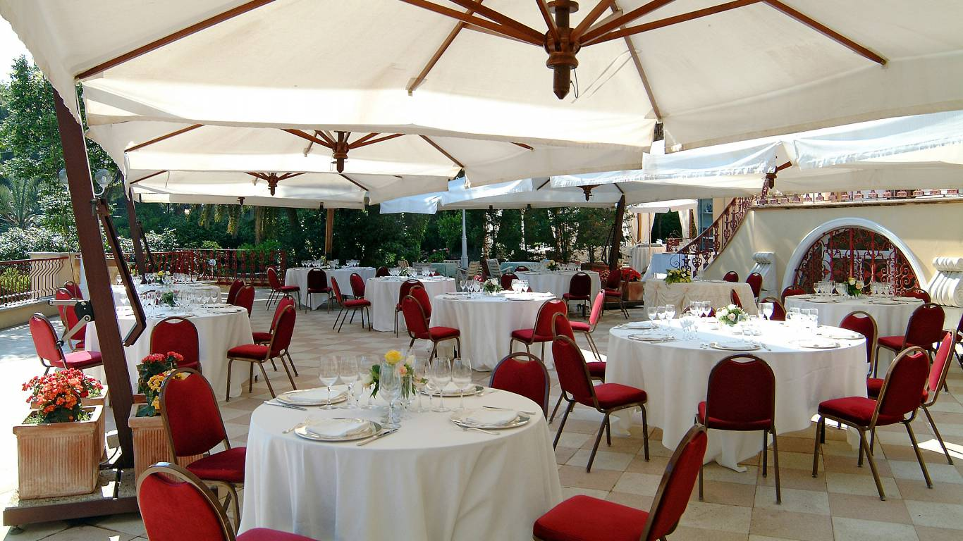 hotel-villa-pagoda-genova-nervi-TERRACE3