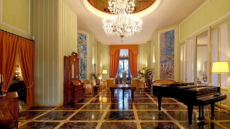 hotel-villa-pagoda-genova-nervi-hall