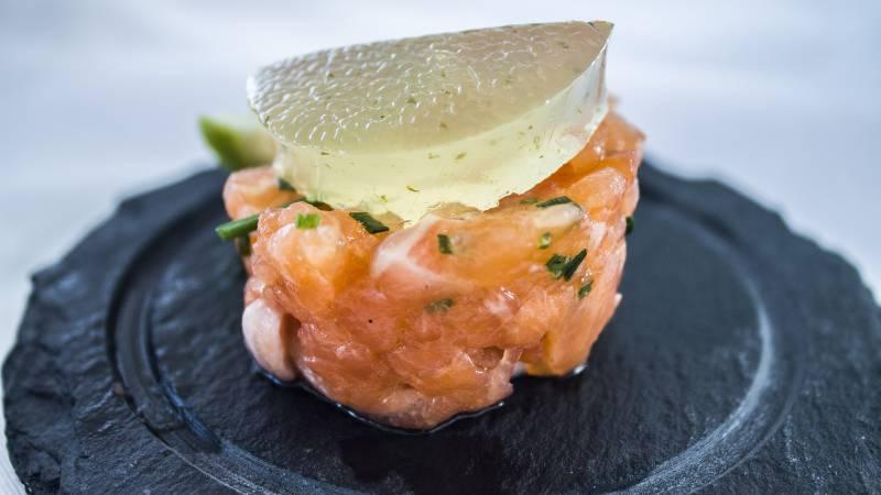 Restaurant-027