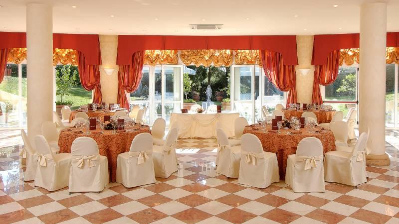 hotel-villa-pagoda-genova-nervi-restaurant2