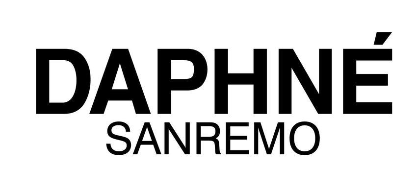 hotel-villa-pagoda-logo-daphne