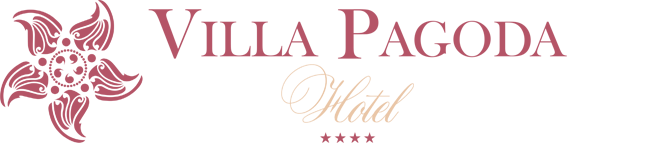 Logo Villa Pagoda
